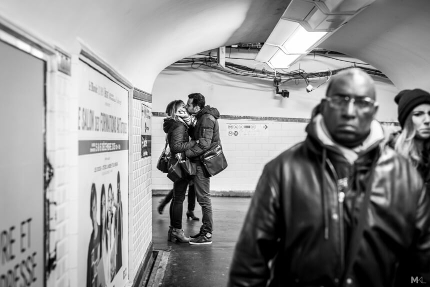 street-love-mikael-theimer-fy-6