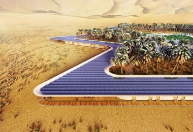 eco-resort-in-uae-fy-3