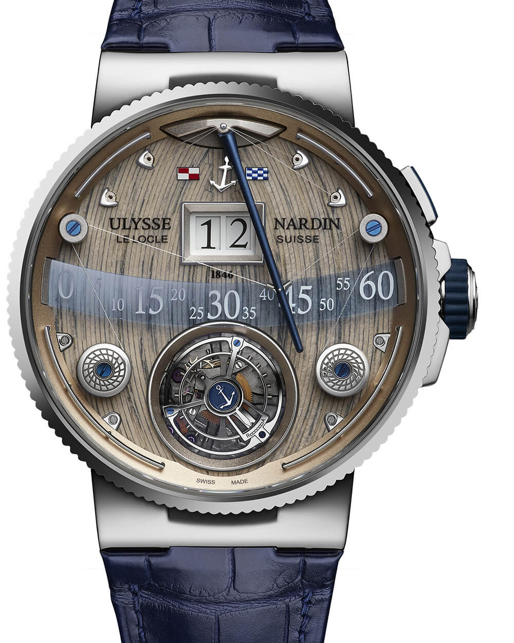 ulysse-nardin-grand-deck-marine-tourbillion-fy-1
