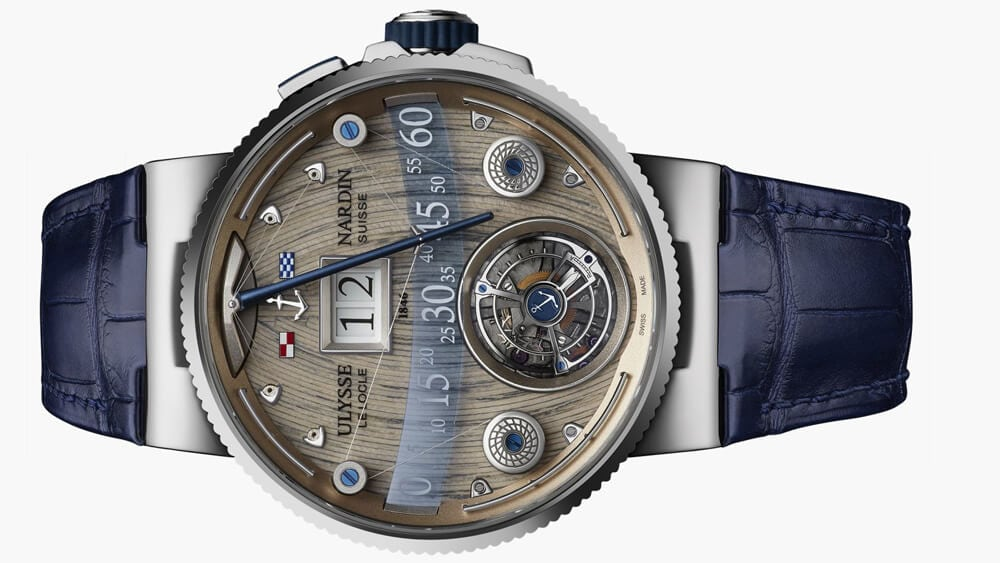 ulysse-nardin-grand-deck-marine-tourbillion-fy-2