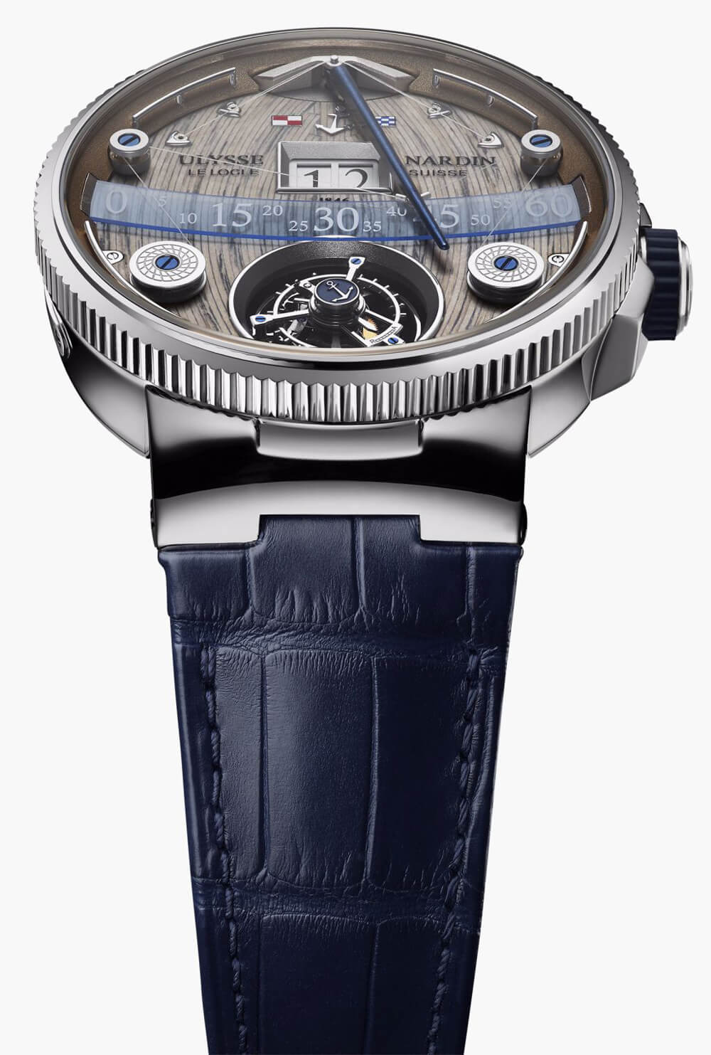 ulysse-nardin-grand-deck-marine-tourbillion-fy-3
