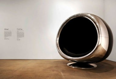 boeing-737-engine-cowling-chair-fy-1