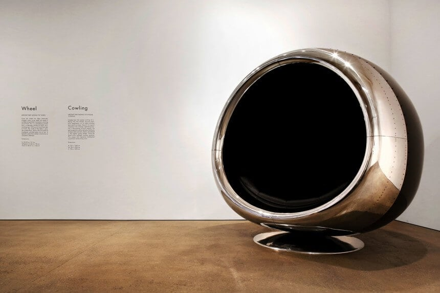 boeing-737-engine-cowling-chair-fy-2