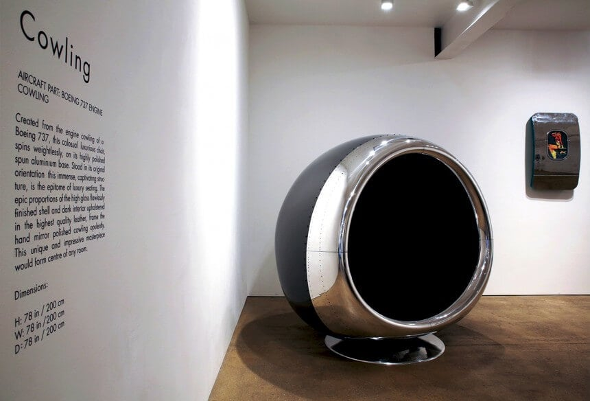 boeing-737-engine-cowling-chair-fy-4