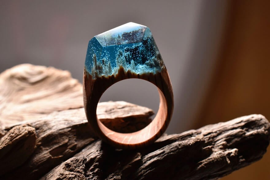 wooden-rings-secret-wood-fy-10
