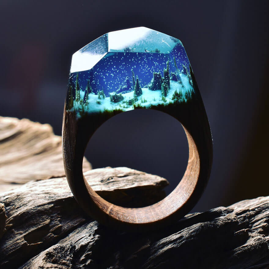 wooden-rings-secret-wood-fy-13