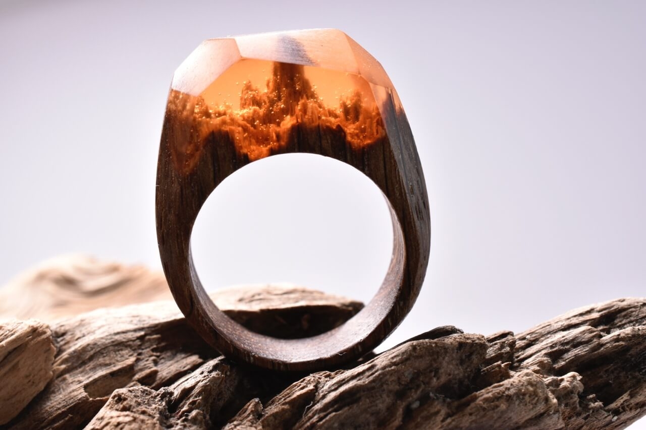 wooden-rings-secret-wood-fy-14