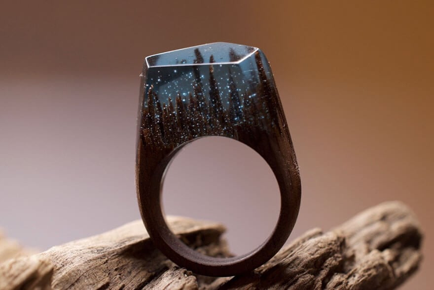 wooden-rings-secret-wood-fy-4