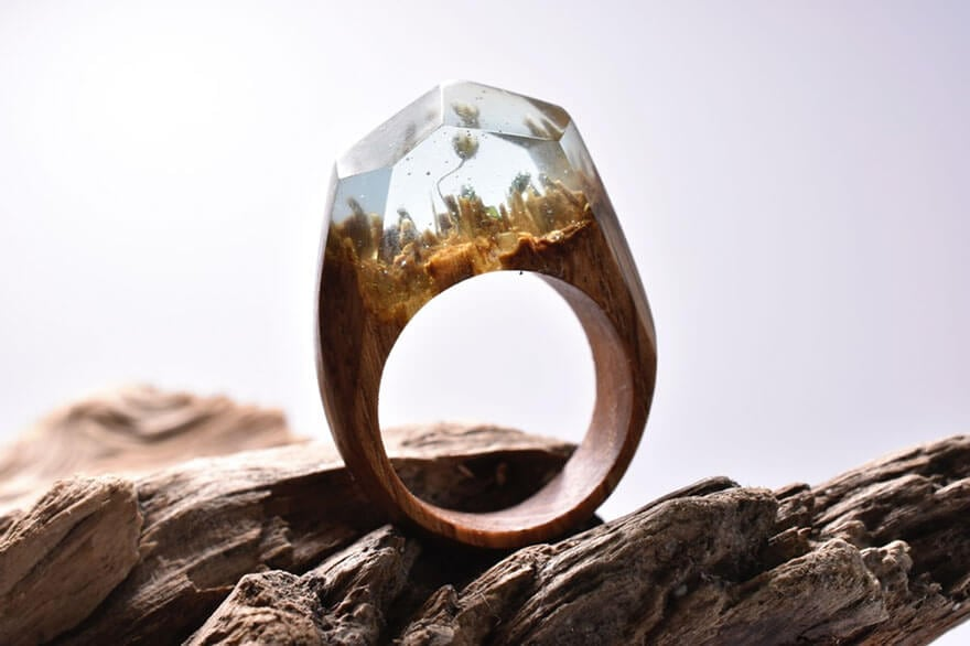 wooden-rings-secret-wood-fy-7