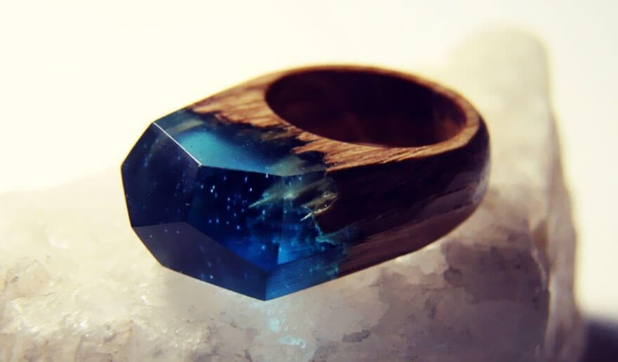 wooden-rings-secret-wood-fy-8