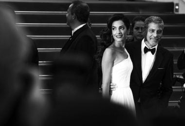 cannes-film-festival-2016-freeyork-9