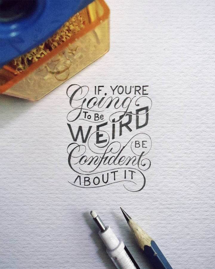 dexa-muamar-hand-lettered-quotes-fy-5
