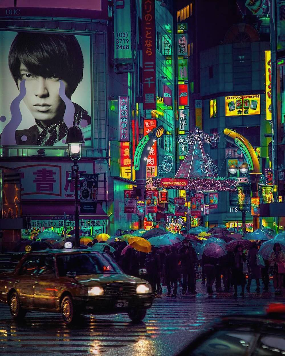 tokyos-night-life-liam-wong-freeyork-2