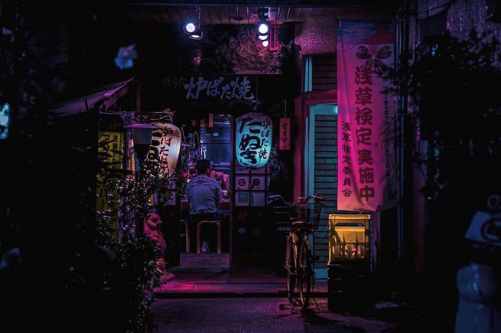 tokyos-night-life-liam-wong-freeyork-4