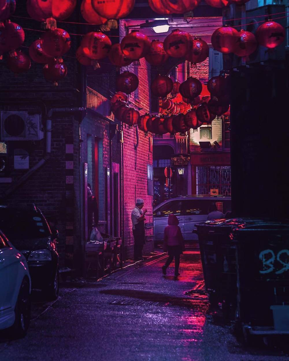 tokyos-night-life-liam-wong-freeyork-7