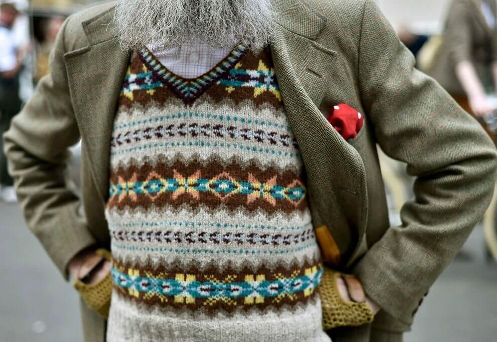tweed-run-2016-freeyork-3