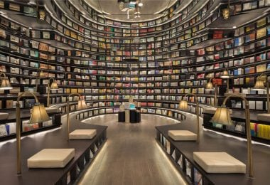 bookstore-optical-illusion-china-12