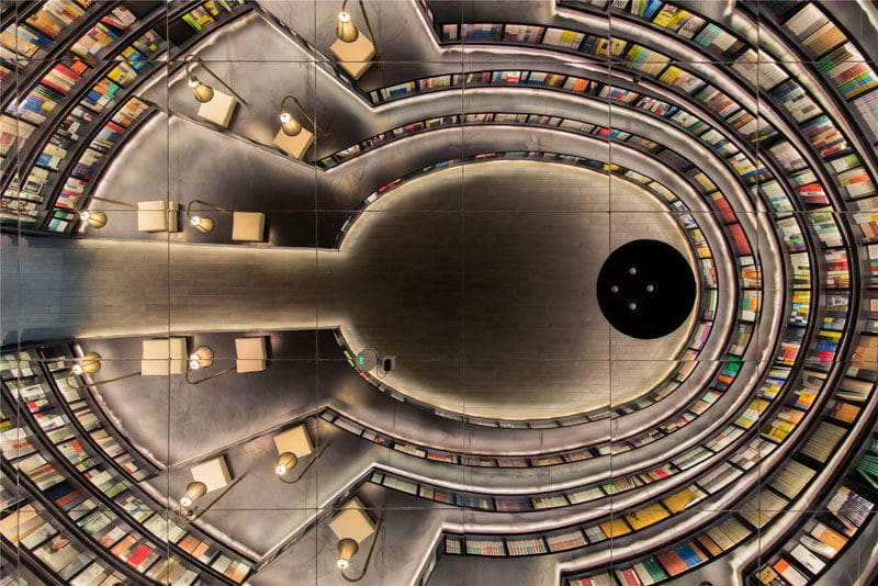 bookstore-optical-illusion-china-8