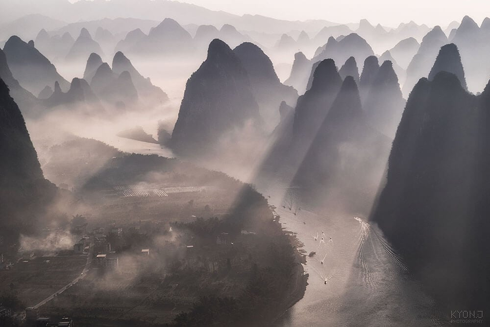 guilin-china-landscapes-4
