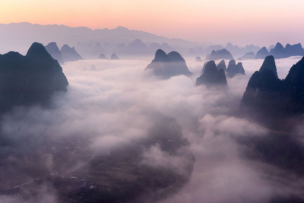 guilin-china-landscapes-5