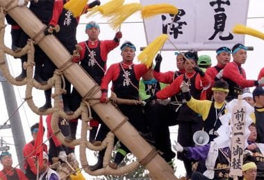 onbashira-log-moving-festival-2