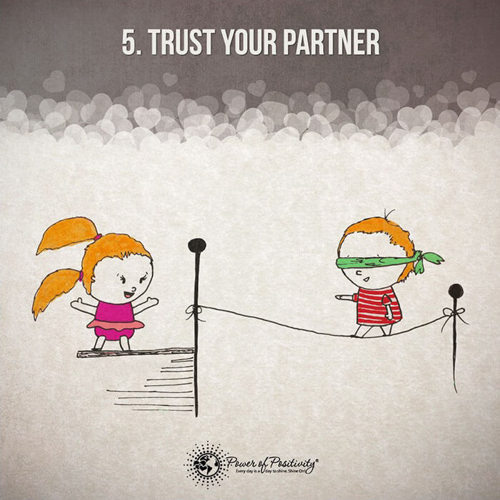 relationship-last-25-years-power-of-positivity-6