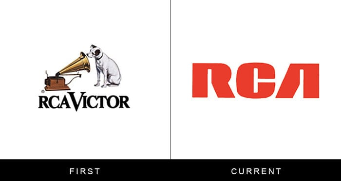 stocklogos-brands-3