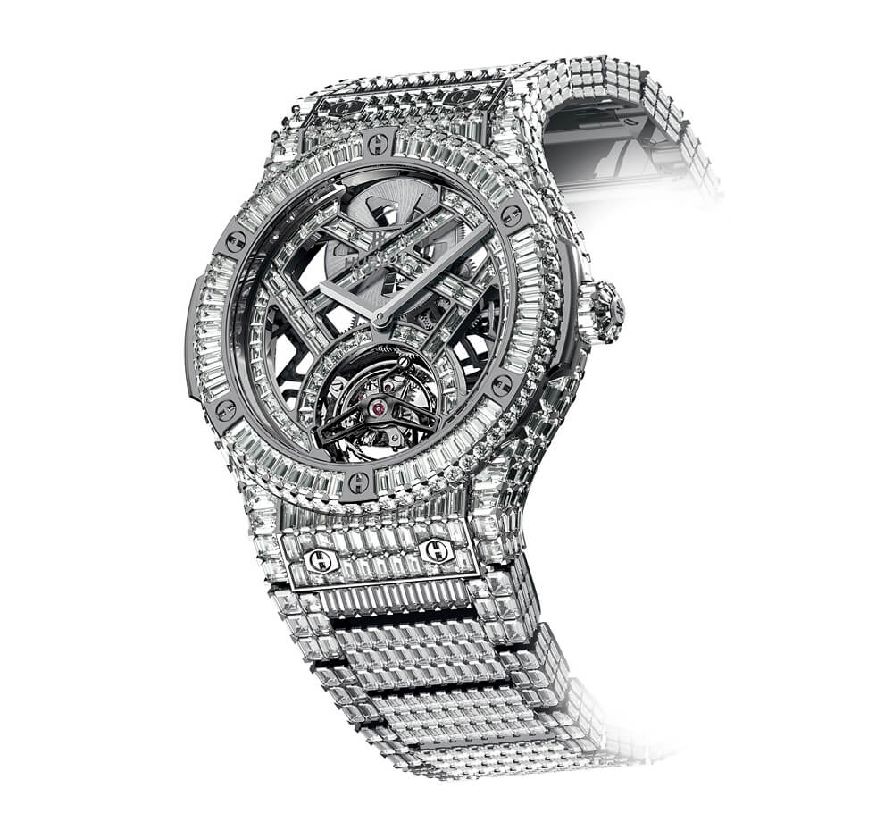 ten-expensive-wrist-watches-world-10