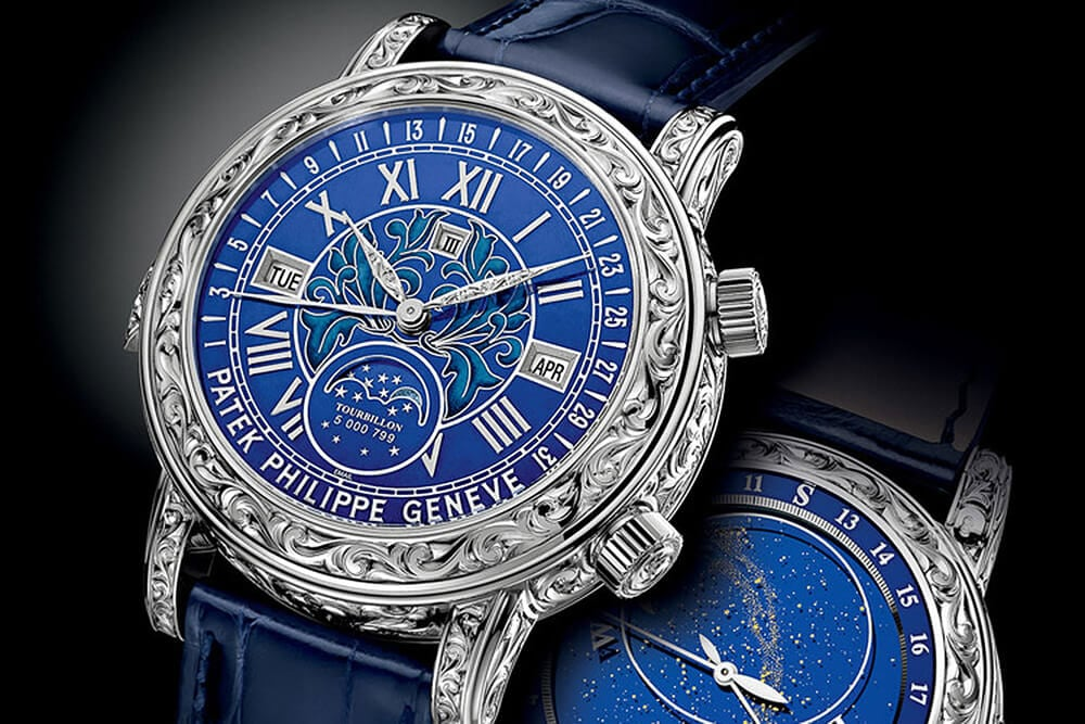 ten-expensive-wrist-watches-world-14