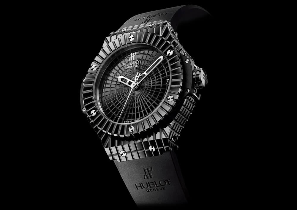 ten-expensive-wrist-watches-world-17