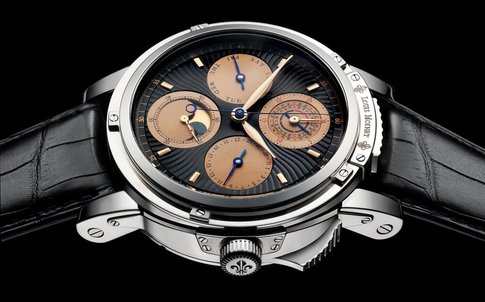 ten-expensive-wrist-watches-world-18