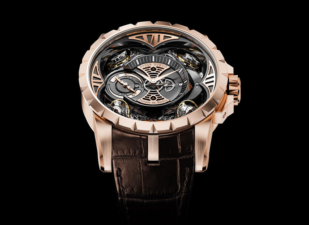 ten-expensive-wrist-watches-world-7