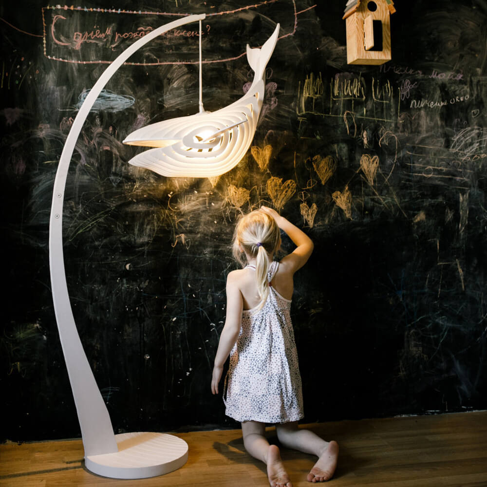 wooden-whale-lamp-1