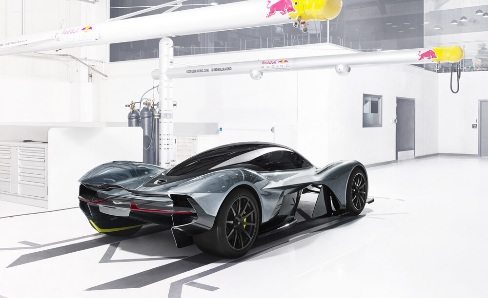 aston-martin-red-bull-racing-reveal-rb-001-hypercar-4
