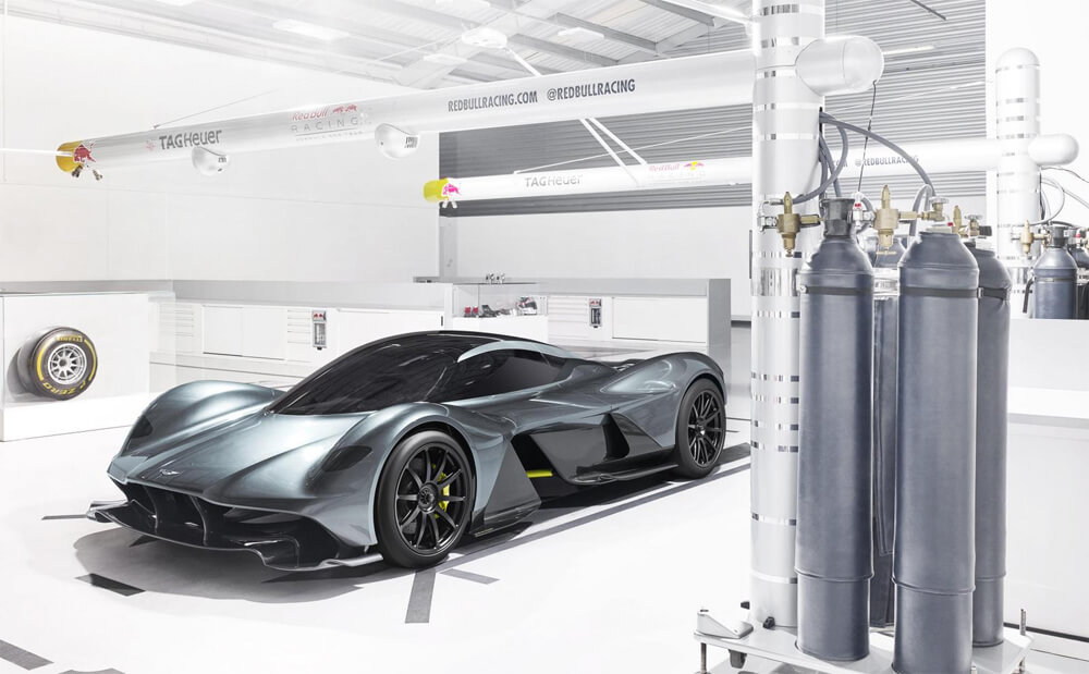 aston-martin-red-bull-racing-reveal-rb-001-hypercar-5