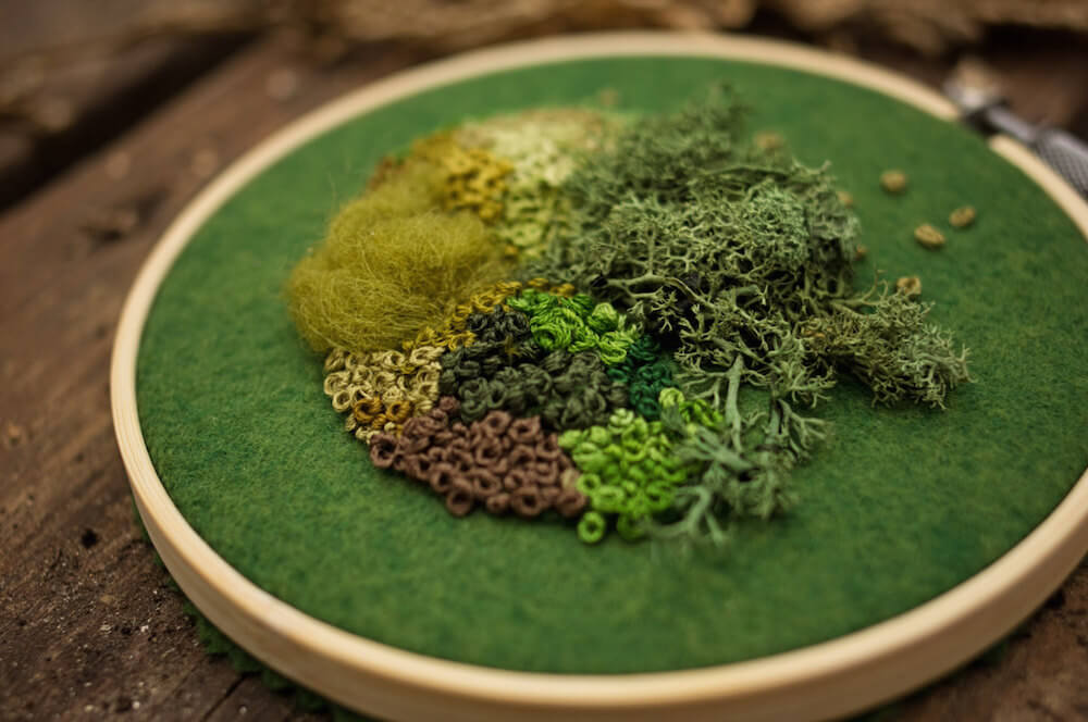 intricate-moss-assemblages-5