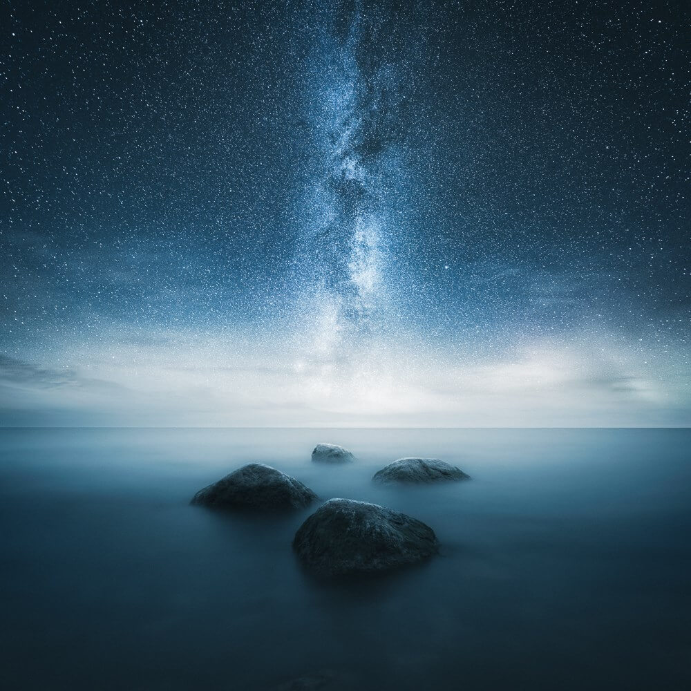 mikko 4 - The Beauty of Finnish Landscapes by Mikko Lagerstedt