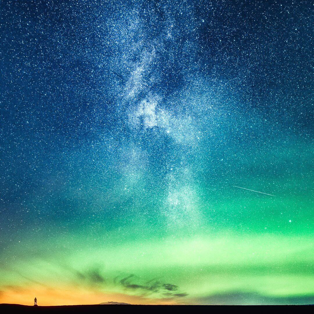 mikko 7 - The Beauty of Finnish Landscapes by Mikko Lagerstedt