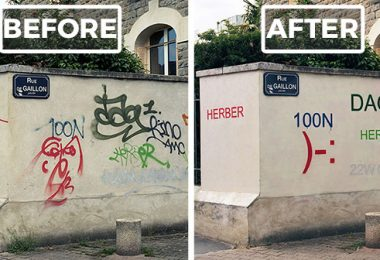 painting-over-graffiti-removing-tags-street-art-mathieu-tremblin-thumb640