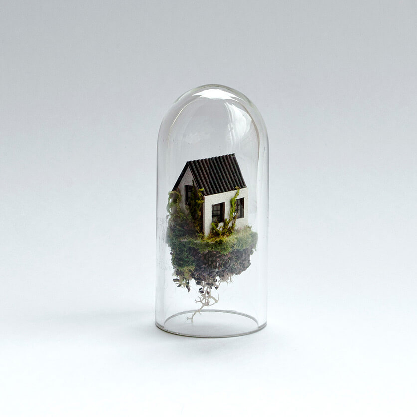 miniature-dwellings-rosa-de-jong-5