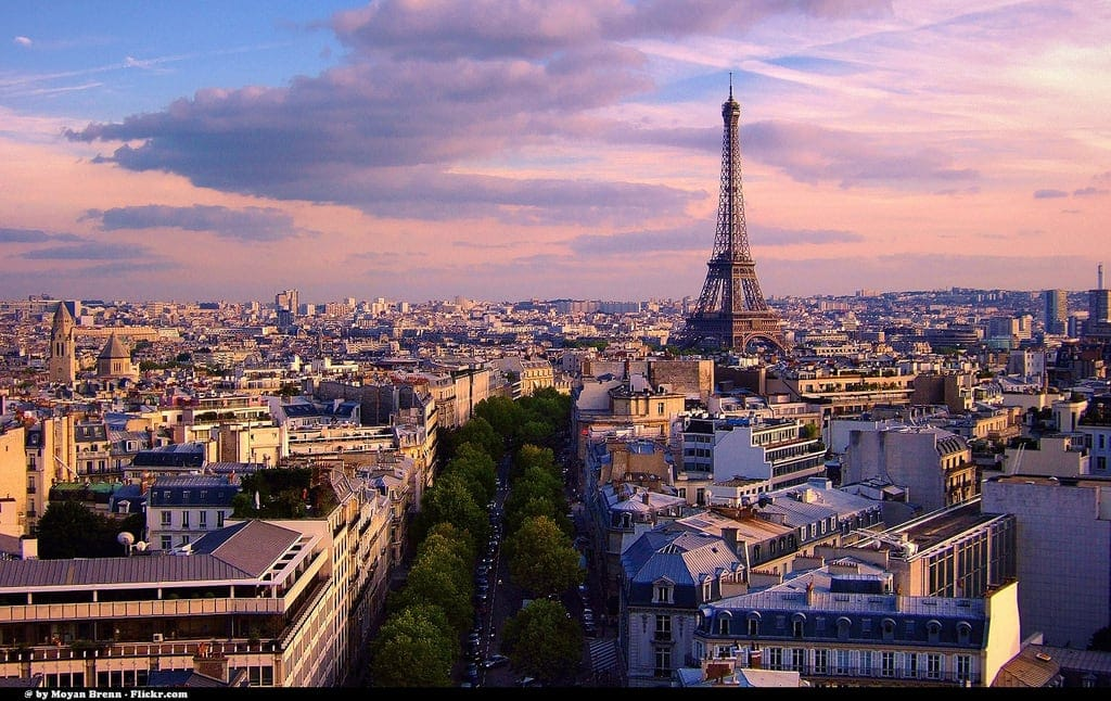 6672156239 822c689d3d b - Incredibly Scenic Cities You Need To Visit In 2015