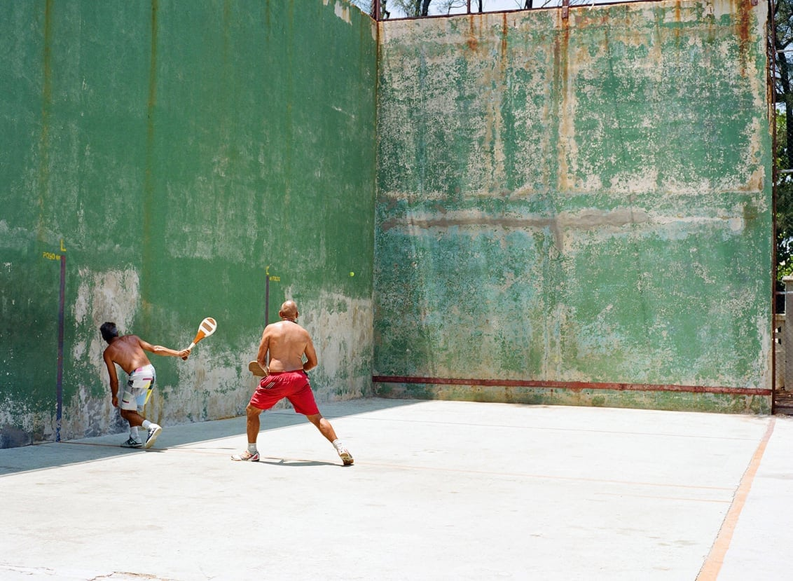 Photographer Brad Ogbonna Captures The True Colour and Spirit Of Cuba -photo-series, people, lifestyle, feat, colors, color