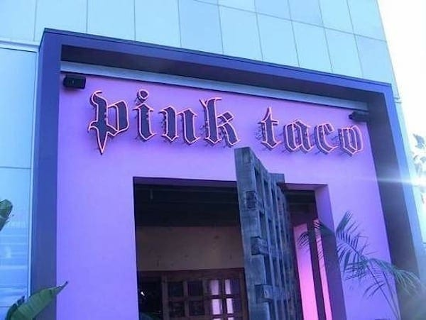 Hysterically funny Restaurant Names from all over the World -restaurant, funny