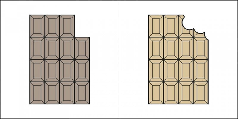 There Are Two Kinds Of People: Clever Illustrations Show Our Subtle Differences -tumblr, illustrations, funny, drawings