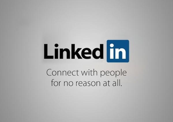 Honest Slogans – What People Really Think Of Brands -