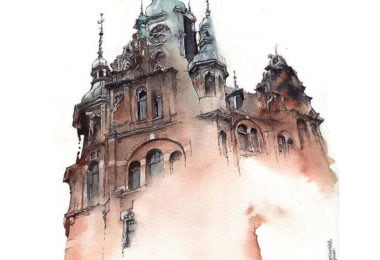 watercolors-sunga-park-00006