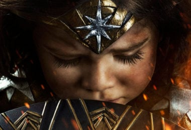 3-year-old-wonder-woman-josh-rossi-3
