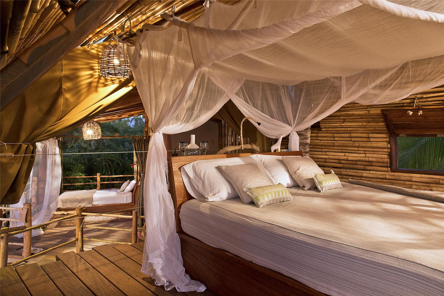 bamboo-treehouse-mexico-3