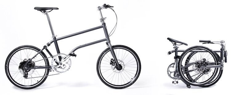 ello-folding-electric-bicycle-1