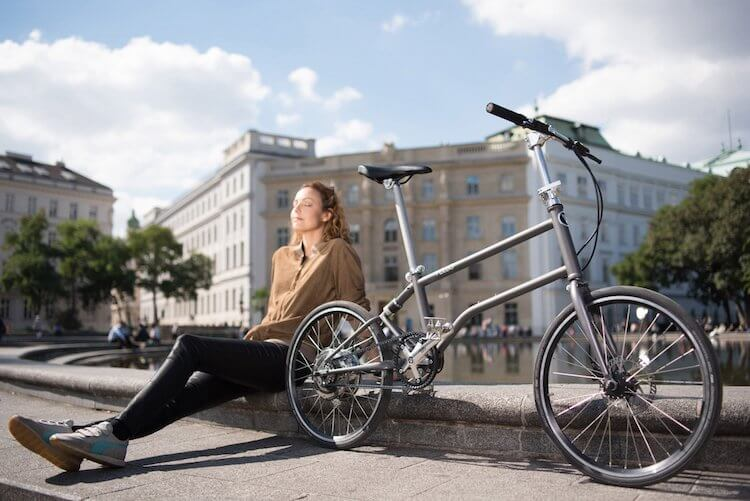 ello-folding-electric-bicycle-2